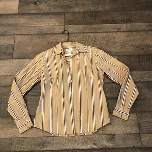 Dress blouse